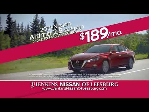 Perfect Nissan Jenkins Nissan Leesburg Fl Find great deals at jenkins nissan of leesburg in leesburg, fl on carsforsale.com®. perfect nissan blogger