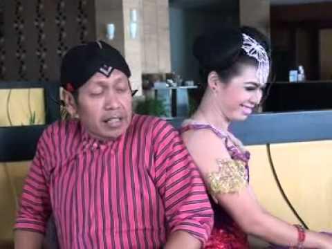 Kathok & BH   Cak Diqin feat Ani Tiara