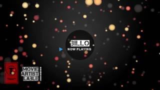 BILLO  MIKA SINGH   ft  MILLIND GABA    FULL SONG   WITH LYRICS   YouTube