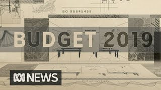 Baixar The key 2019 Federal Budget numbers explained | ABC News