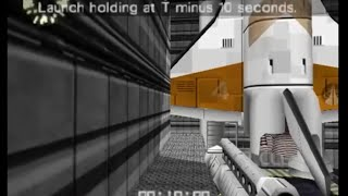 Goldeneye 007 [13] N64 Longplay
