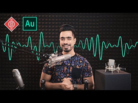 Make Your Voice Sound Amazing! - The Complete Guide