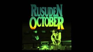 Rusuden - Aloe Vera