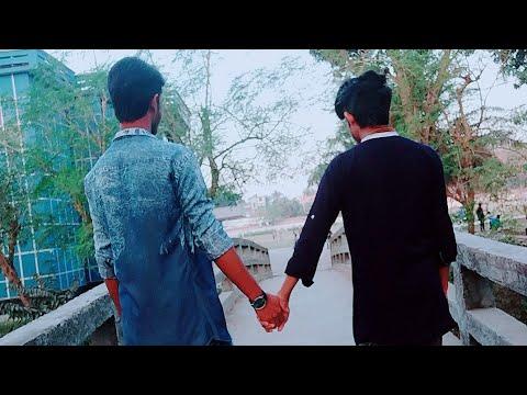 Ami tomar Hote Chai music Video All Time Masti