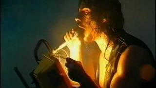 Watch Monster Magnet Zodiac Lung video