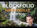 Comment créer un portefeuille de crypto monnaie [INDISPENSABLE]