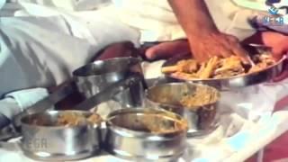 Pagalil Oru Iravu Movie - Surlirajan Comedy Scenes