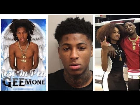 Nba Youngboy Herpes Truth Revealed!!!!