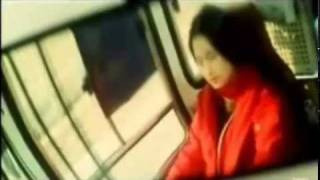 Phim 18 | nu lai xe bus 1.flv | nu lai xe bus 1.flv