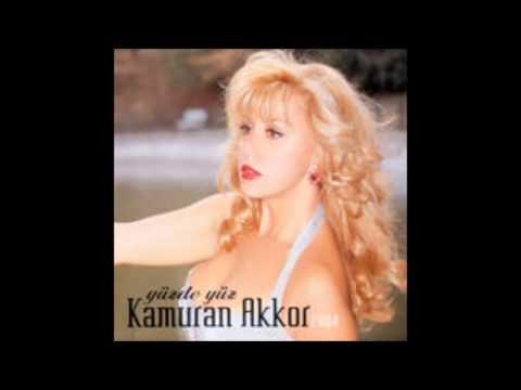 Kamuran Akkor - Küsmem (Deka Müzik)