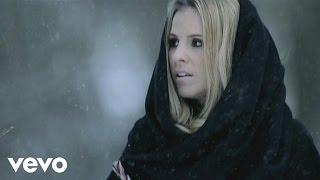 Lisa Miskovsky - Got A Friend (Directors Cut)