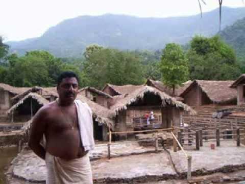 Kottiyoor ( Kerala )