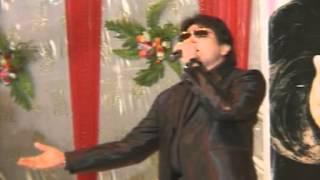Woh Jab Yaad Aaye Live by Shabbir Kumar