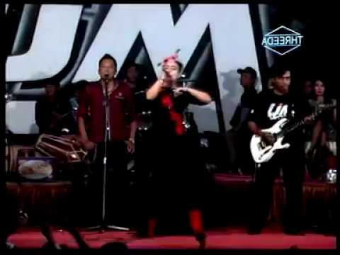Free Download Reni Farida _ Edan Turun _ Om Ljm ( Live In Dampit ) Mp3 dan Mp4