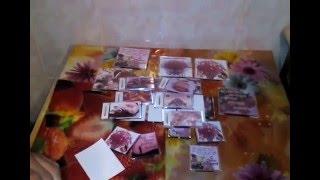 Наша сувенирная продукция. Делаем магниты на холодильник под заказ с Вашим фото. т. 8-905-624-11-18