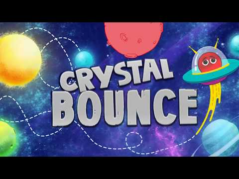 Crystal Bounce Game review