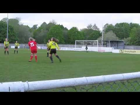 RG Football Video