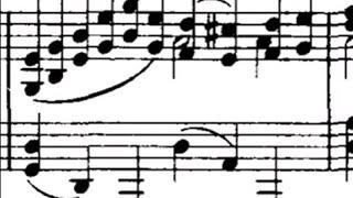 Brahms / Bruno-Leonardo Gelber, 1966: Piano Concerto No. 1 in D minor, Op. 15 - Complete