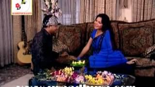 Ei Cholo Na Bristy Te Vhiji.avi - Tutul & Shawon