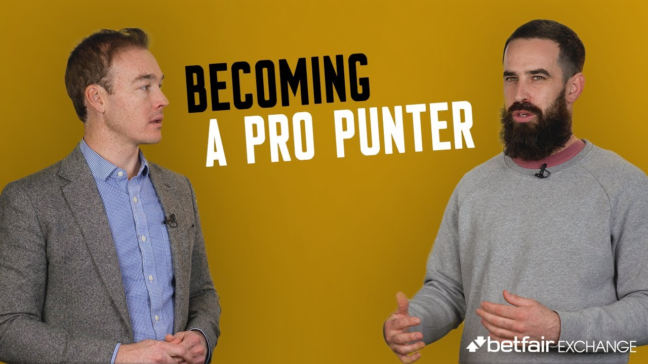 Download Betting Tips With Jack Dickens: How To Go Pro