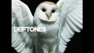 Deftones - Rocket Skates