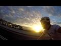 Sydney - the morning ride
