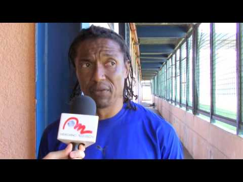 FUNDACIÓN UNION DEPORTIVO VENEZUELA BUSCA FUTBOLISTAS PARA EXPORTARLOS
