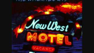 Watch Walkabouts Findlays Motel video