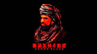 Bushido - Sonny Black Ganzes Album (Full Album)