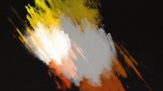Amelie Lens - Drift thumbnail
