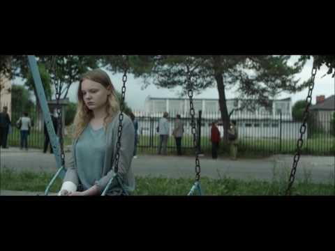 15th PIFF Global Cinema Section - 'Graduation' (Bacalaureat) Trailer