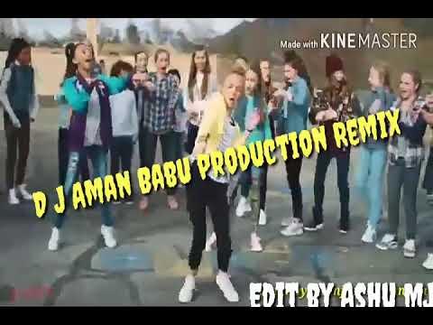 Deewani Banaya Dare Re Deewana Remix Bye D J Aman Babu production ...A.puR
