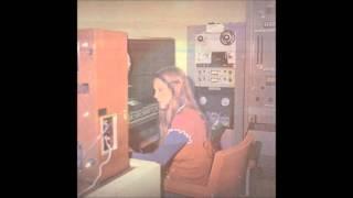 Kat Epple & Bob Stohl - Beyond the Towers