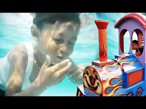 waterpark-ciperna-||-vlog-tempat-wisata-cirebon
