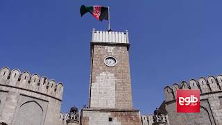 MPs Accuse Presidential Palace Of Corruption