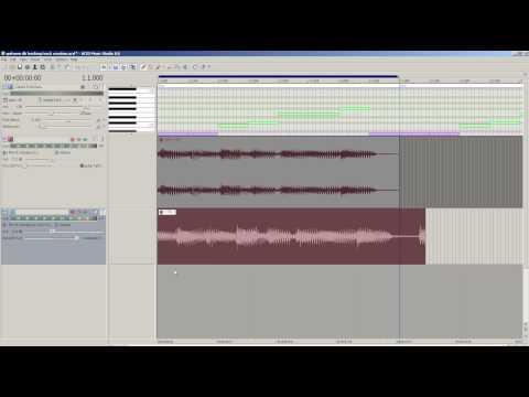 acid music studio 8 - audio track clip properties del 9.mp4