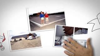 Frieling ' s Ag Animation HD-v9