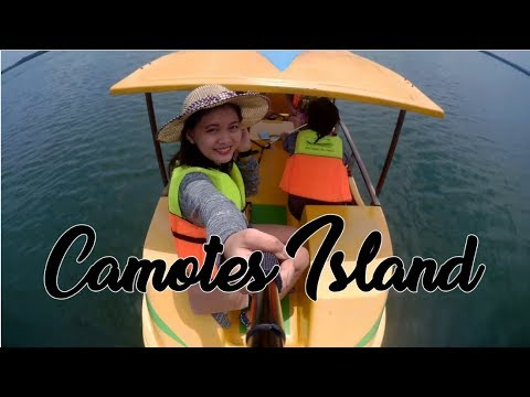 Camotes Island - Top 9 Must-Visit Tourist Spots