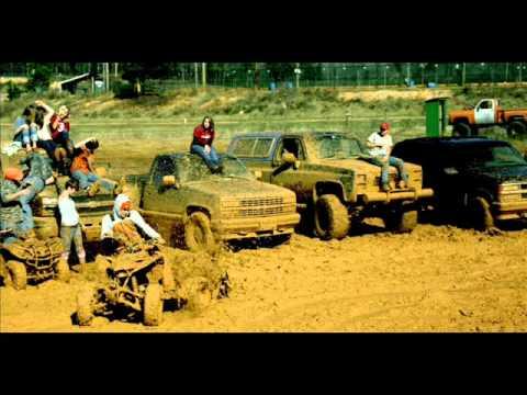 NEW Yelawolf ft Kid Rock  Lets Roll s in Description
