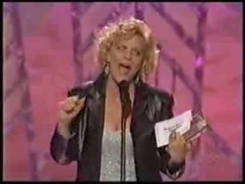 Guiding Light  Kim Zimmer wins Soap Opera Award 2000