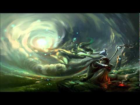 Exoplanet - Shepherd Of Consciousness (Original Mix)