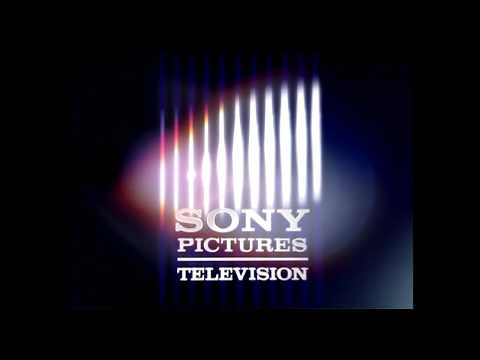 Keyser Lippman Productions/Sony Pictures Television (w/CPT jingle)
