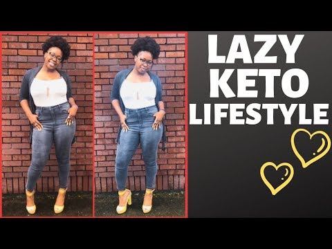 lazy-keto-lifestyle-i-full-day-of-eating