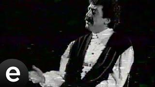 Benim Meselem (Müslüm Gürses) Official Music Video #benimmeselem #müslümgürses