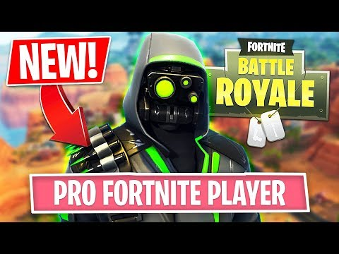 new-camera-pro-duo-scrims-pro-fortnite-player-1-300-wins-fortnite-battle-royale