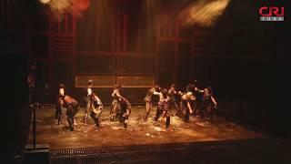 İstanbul Devlet Tiyatroları'nda Romeo Juliet Galası