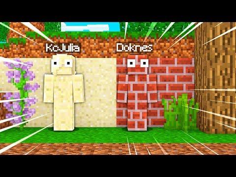 NAJLEPSZY TROLL W CHOWANYM 🤣😂 | Minecraft