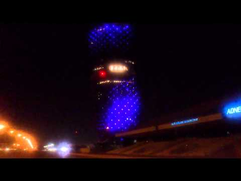 ADNEC Video File 02