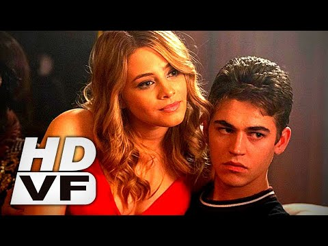 after---chapitre-2-bande-annonce-vf-(2020)-josephine-langford,-hero-fiennes-tiffin,-dylan-sprouse