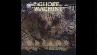Watch Ghost Machine Siesta Loca video